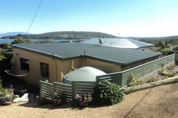 Recently Sold 27 Myrica Street, PRIMROSE SANDS, 7173, Tasmania