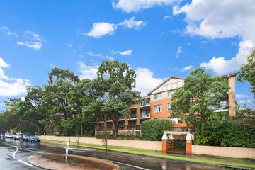 Recently Sold 30I 19-21 George Street, NORTH STRATHFIELD, 2137, New South Wales