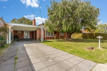 Recently Sold 10 Iluka Street, GLENELG NORTH, 5045, South Australia