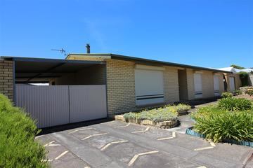 Recently Sold 27 Monash Road, PORT LINCOLN, 5606, South Australia