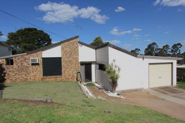 Recently Sold 2 Vernor Place, KINGAROY, 4610, Queensland