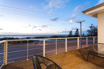 Recently Sold 6/1 Esplanade, SEMAPHORE SOUTH, 5019, South Australia