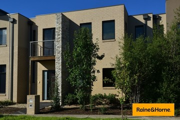 Recently Sold 41 Everitt, DANDENONG SOUTH, 3175, Victoria