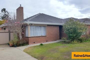 Recently Sold 26 LAEMMLE STREET, DANDENONG NORTH, 3175, Victoria