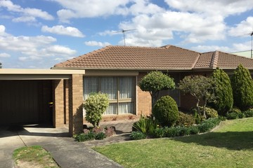 Recently Sold 17 Rawdon Hill Drive, DANDENONG NORTH, 3175, Victoria