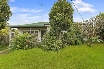 Recently Sold 122 DAVIS ROAD, MARAYONG, 2148, New South Wales