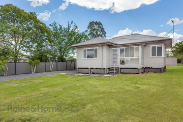 Recently Listed 36 Mason Street, CLIFTON, 4361, Queensland