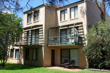 Recently Sold 16/48 Thora Street, SUSSEX INLET, 2540, New South Wales