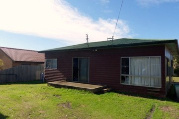 Recently Sold 32 Glanville Rd, SUSSEX INLET, 2540, New South Wales