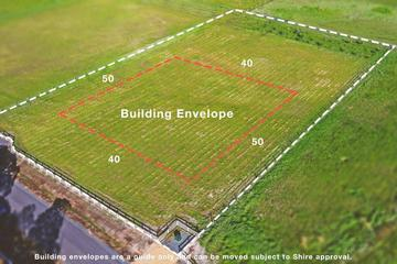 Recently Listed Lot 39 Wandering Drive, NORTH DANDALUP, 6207, Western Australia