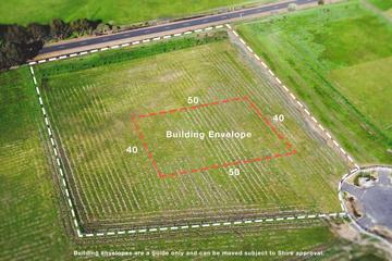 Recently Listed Lot 9 Molloy Close, NORTH DANDALUP, 6207, Western Australia