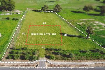 Recently Listed Lot 58 Gilbert Road, NORTH DANDALUP, 6207, Western Australia