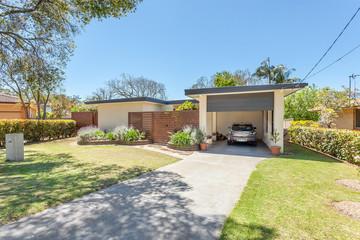 Recently Sold 2 Bingara Street, MOUNT LOFTY, 4350, Queensland