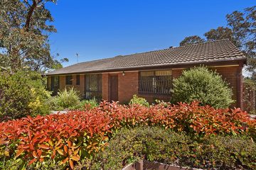 Recently Sold 53 Delmonte Avenue, MEDLOW BATH, 2780, New South Wales