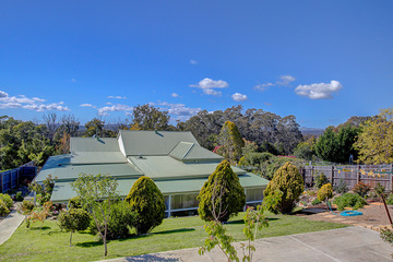 Recently Sold 52 Park Avenue, MITTAGONG, 2575, New South Wales
