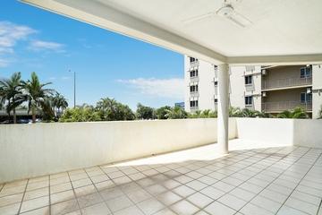 Recently Sold 4/6 Foelsche Street, DARWIN CITY, 800, Northern Territory