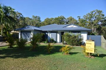 Recently Sold 39 Fyshburn Dr, COOLOOLA COVE, 4580, Queensland