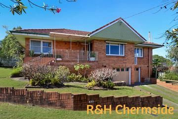 Recently Sold 65 BILSEN ROAD, WAVELL HEIGHTS, 4012, Queensland