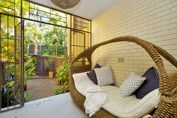 Recently Sold 7/29-31 Simpson Street, BONDI, 2026, New South Wales