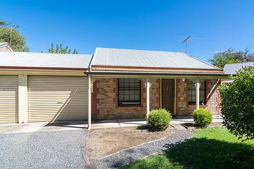 Recently Sold 2/7 Alexandrina Road, MOUNT BARKER, 5251, South Australia