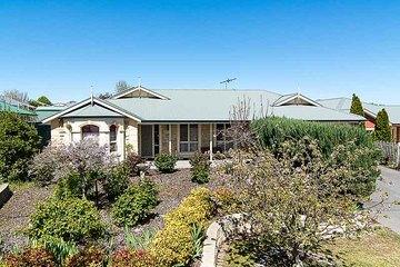 Recently Sold 16 Joanne Street, NAIRNE, 5252, South Australia