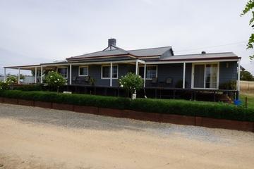 Recently Listed 215 Bribbaree Road, MAIMURU, 2594, New South Wales