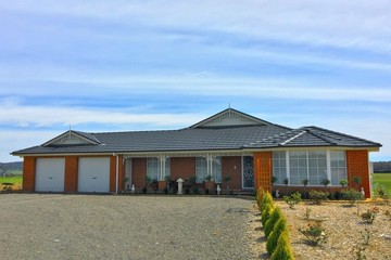 Recently Sold 123 Gorham Road, CROOKWELL, 2583, New South Wales