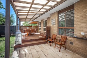 Recently Sold 6 Thom Street, NEW GISBORNE, 3438, Victoria