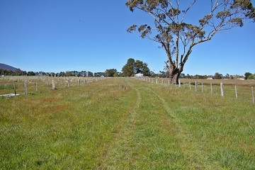 Recently Sold 32 Barkers Road, WOODEND, 3442, Victoria