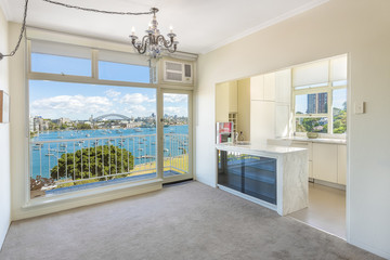 Recently Sold 40/11 Yarranabbe Road, DARLING POINT, 2027, New South Wales