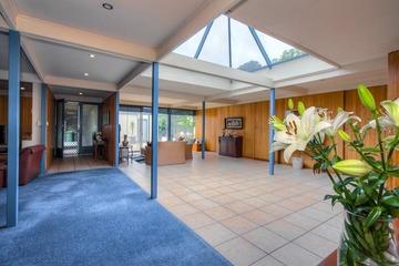 Recently Sold 27 Calthorpe Street, GISBORNE, 3437, Victoria