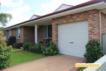 Recently Sold 26 Piper Street, TAMWORTH, 2340, New South Wales