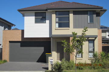 Recently Sold 29 Bellinger Street, THE PONDS, 2769, New South Wales