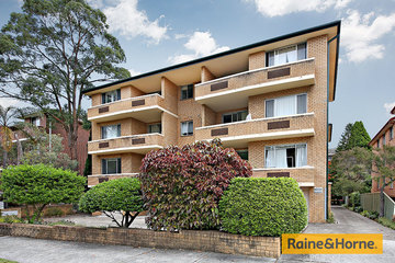 Recently Sold 7/51 Chapel Street, ROCKDALE, 2216, New South Wales