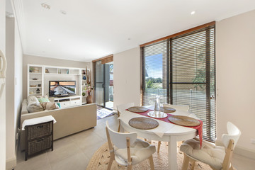Recently Sold 2/22 Clarke Street, VAUCLUSE, 2030, New South Wales