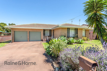 Recently Sold 5 Aruma Street, WILSONTON, 4350, Queensland