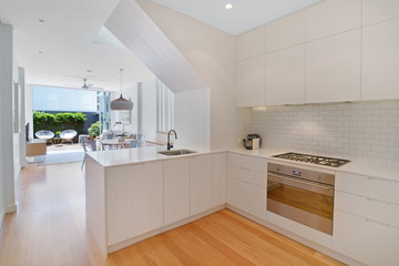 Recently Sold 16 Brae Street, BRONTE, 2024, New South Wales