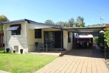 Recently Listed Site 50/140 Matthew Flinders Drive, PORT MACQUARIE, 2444, New South Wales