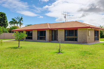 Recently Sold 105 INVESTIGATOR AVENUE, COOLOOLA COVE, 4580, Queensland