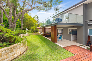 Recently Sold 68 Owen Stanley Avenue, ALLAMBIE HEIGHTS, 2100, New South Wales
