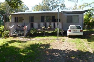 Recently Sold 26 ILYA, MACLEAY ISLAND, 4184, Queensland