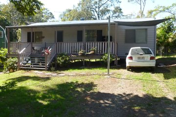 Recently Sold 26 ILYA, MACLEAY ISLAND, 4184, Queensland