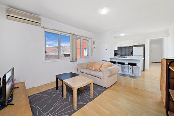 Recently Sold 13/63 Unwins Bridge Road, SYDENHAM, 2044, New South Wales