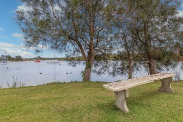 Recently Sold 20 Westringia Place, YAMBA, 2464, New South Wales