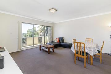 Recently Sold 6/10-12 College Street, DRUMMOYNE, 2047, New South Wales