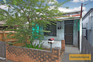 Recently Sold 15 Carlton Crescent, SUMMER HILL, 2130, New South Wales