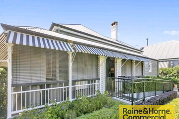 Recently Sold PADDINGTON