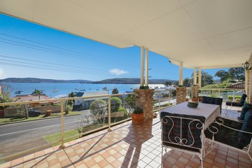 Recently Sold 106 Steyne Rd, SARATOGA, 2251, New South Wales