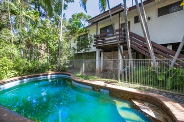 Recently Sold 7 Cubillo Street, WANGURI, 810, Northern Territory