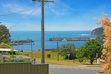 Recently Sold 55 Church Street, ULLADULLA, 2539, New South Wales